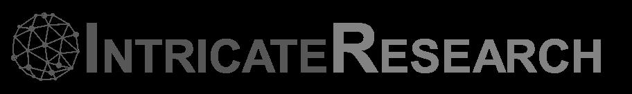 Intricate Research logo